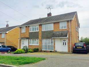 3 Bedrooms Semi Detached House for sale in Ripley Road, Ashford, Kent
