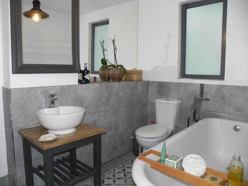 3 Bedrooms Flat for rent in 15 Hatton Garden, Liverpool,