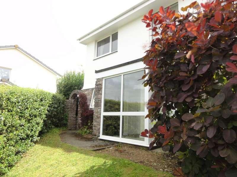 1 Bedroom Apartment Flat for rent in Beadon Drive, Salcombe TQ8