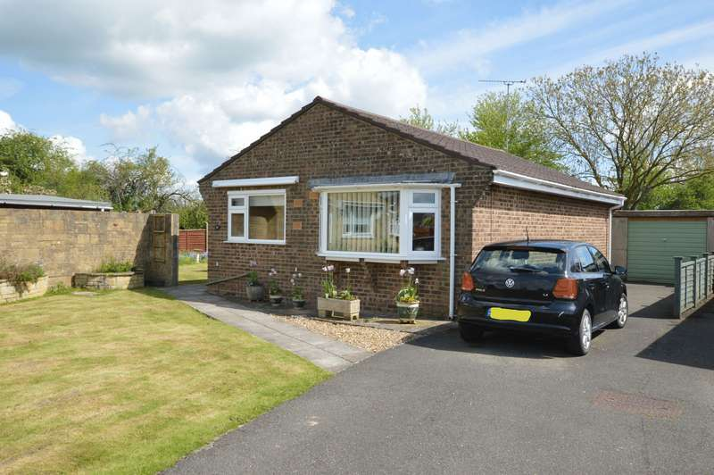 2 Bedrooms Property for sale in Avondale Gardens, Gillingham