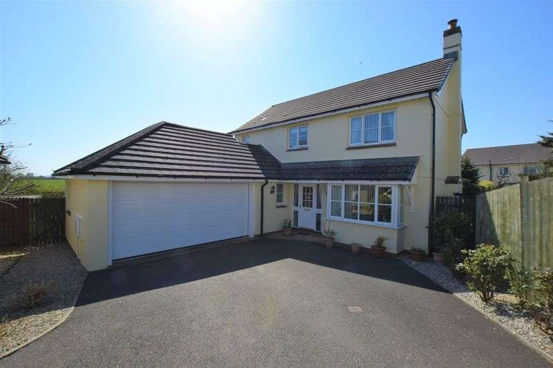 4 Bedrooms Property for sale in Robin Drive, Launceston
