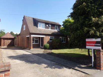 House for sale in Romford, Havering, United Kingdom