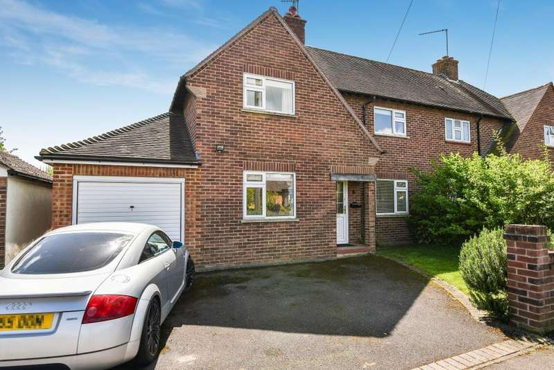 3 Bedrooms House for sale in Stompits Road, Maidenhead, SL6