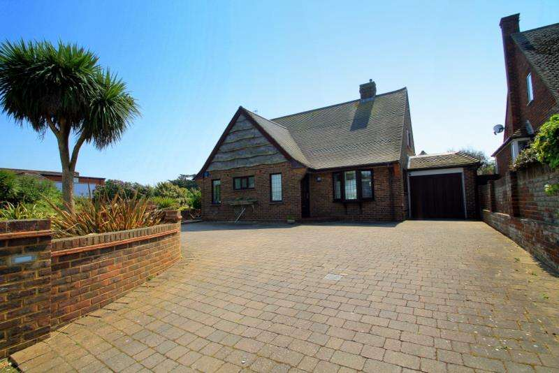 5 Bedrooms House for sale in Kingston Bay Road, Shoreham-By-Sea