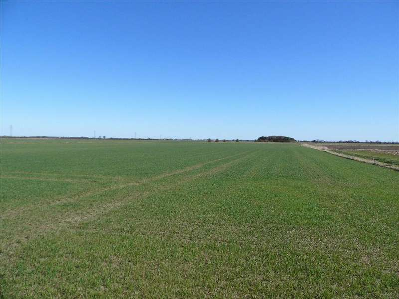 Farm Commercial for sale in Lot 2 - Land At Old Leake, Old Leake, Boston, Lincolnshire, PE22