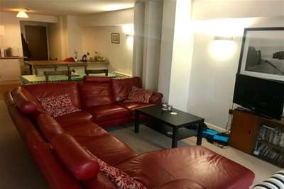 2 Bedrooms Flat for rent in The Chancel,Prestwich,M25