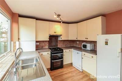 4 Bedrooms House for rent in Wellington Road