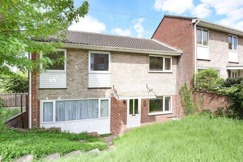 3 Bedrooms House for sale in Chesham, Buckinghamshire, HP5