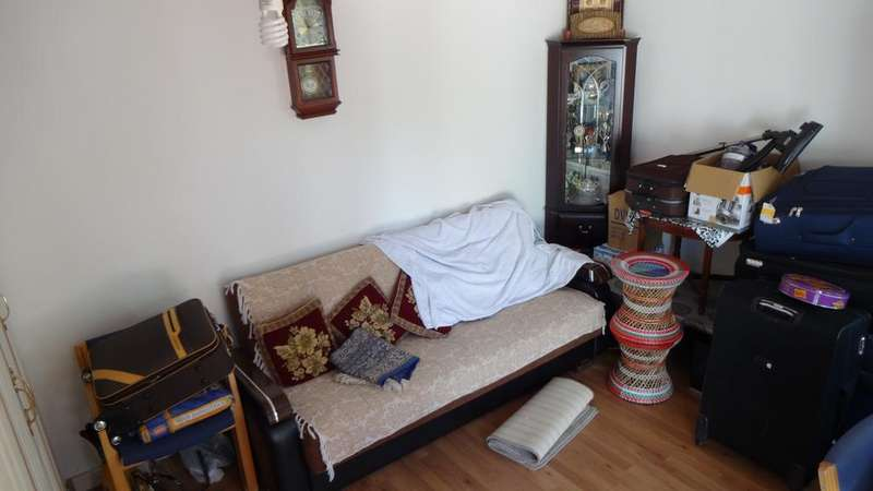 4 Bedrooms End Of Terrace House for sale in St. Olaves Rd, London E6