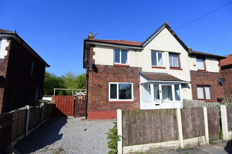 4 Bedrooms Property for sale in Scalegate Road, Carlisle