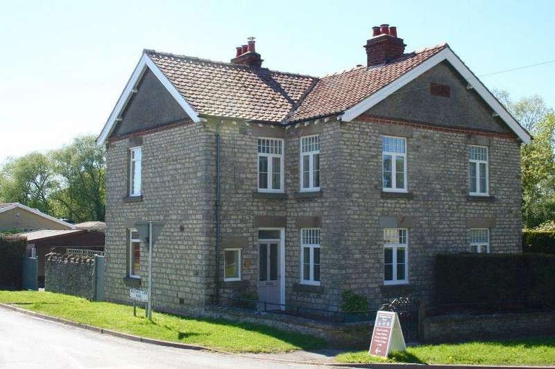3 Bedrooms Cottage House for rent in 1 Keld Head Cottages, Pickering YO18 8LL