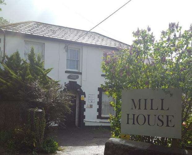 22 Bedrooms Detached House for sale in Mill House Salters Lane, Faversham, ME13