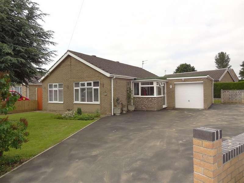 3 Bedrooms Property for sale in Bishops Road, Leasingham
