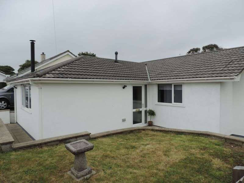 3 Bedrooms Property for sale in High View Blackwater, Truro