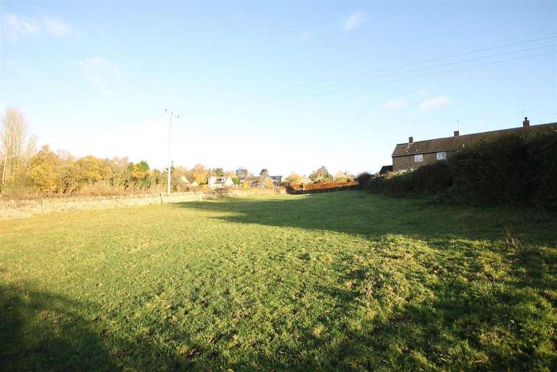 Plot Commercial for sale in Amber Lane, Chesterfield