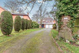 4 Bedrooms Detached House for sale in Almond Grove, Hempstead, Gillingham, Kent