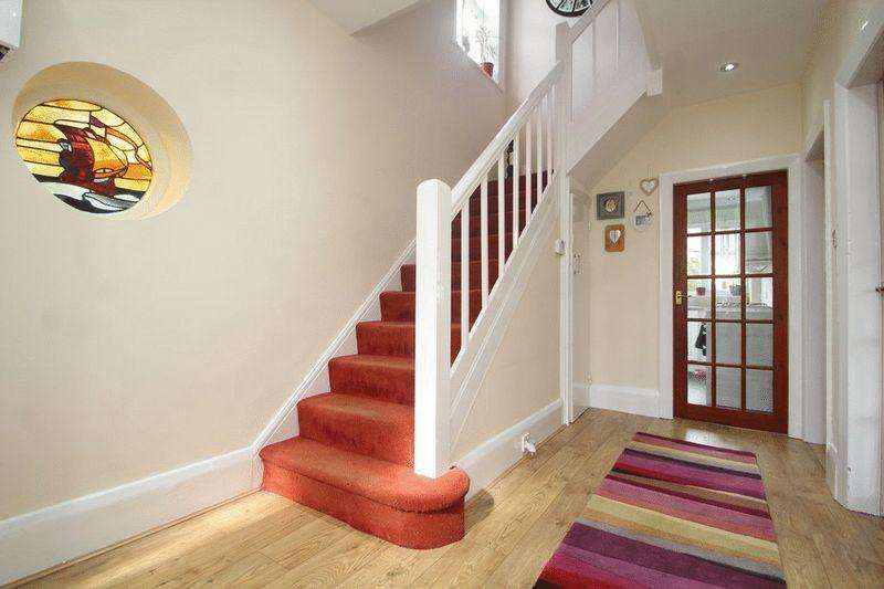 3 Bedrooms Semi Detached House for sale in Churchill Street, Meanwood, Rochdale OL11 5AB
