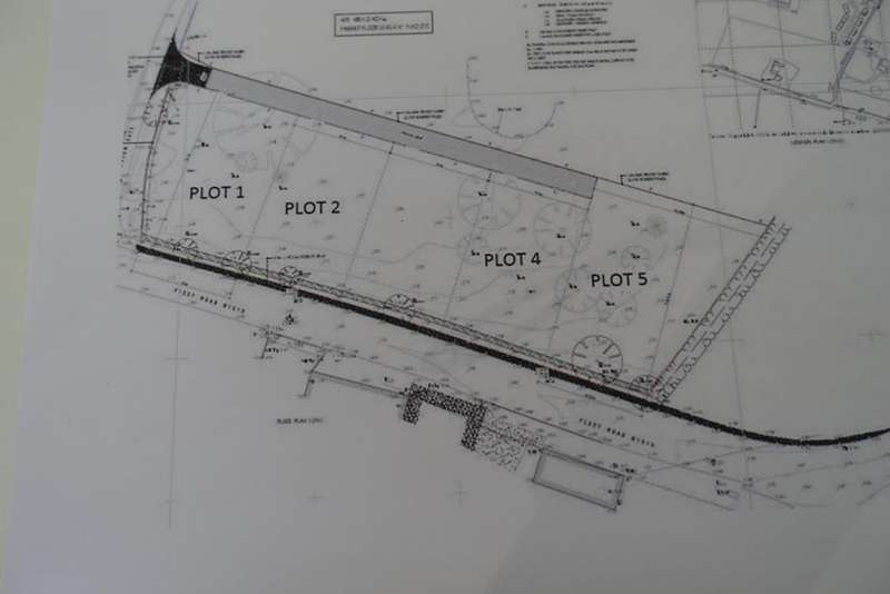 Land Commercial for sale in Winslow Gate, Fleet Hargate, Fleet, Lincs, PE12 8LD