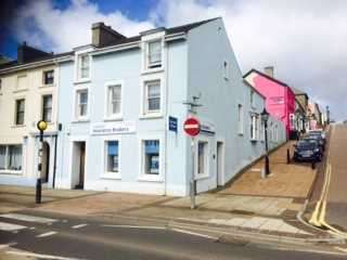 4 Bedrooms Commercial Property for sale in 14 Hamilton Terrace
