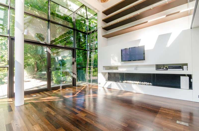 7 Bedrooms House for sale in Lower Sand Hills, Surbiton, KT6
