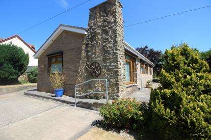 3 Bedrooms Bungalow for sale in Peareth Hall Road, Washington, Tyne and Wear, NE37