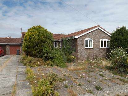 House for sale in Erw Goch, Abergele, Conwy, North Wales, LL22