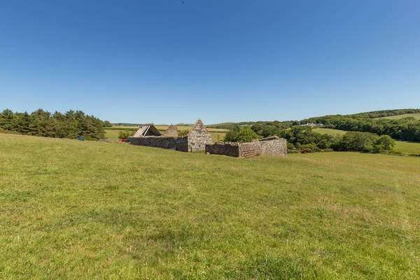 Farm Commercial for sale in Land At Braehead, By Turnberry, South Ayrshire, KA26