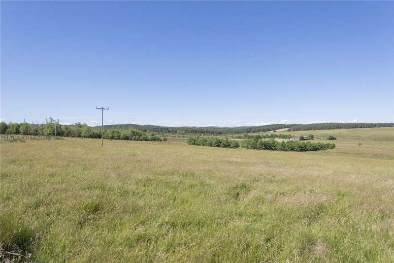 Farm Land Commercial for sale in Abriachan, Inverness