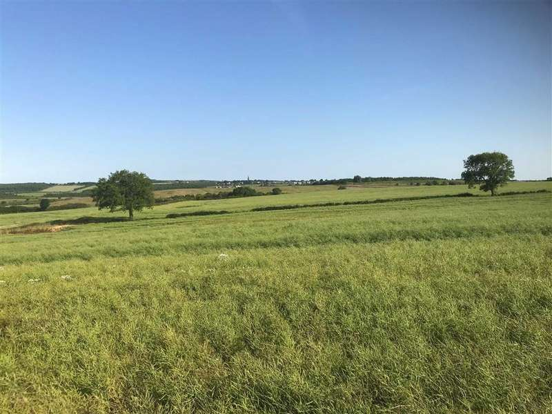 Land Commercial for sale in Chilton Moor, Houghton Le Spring, County Durham