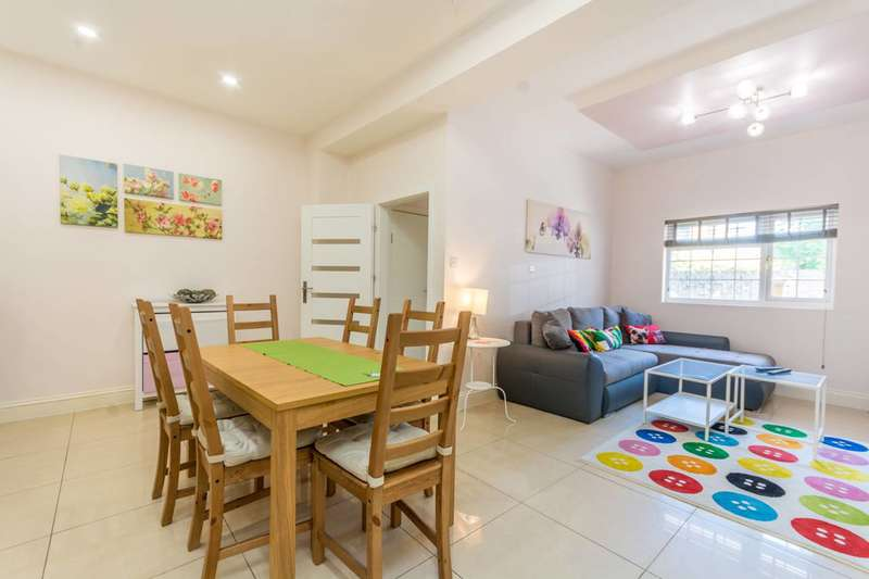2 Bedrooms House for sale in Batley Place, Stoke Newington, N16