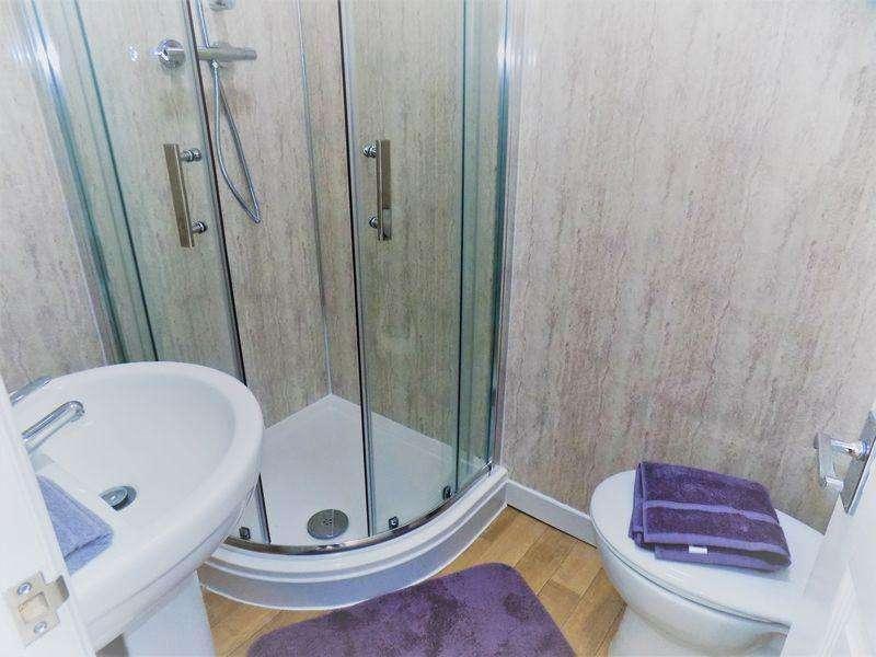1 Bedroom Terraced House for sale in Westbourne Road, Sunderland