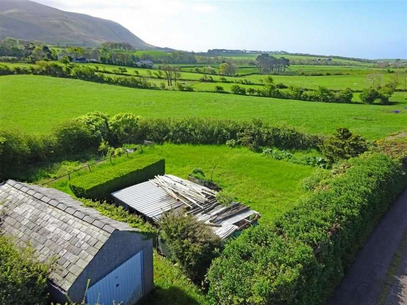 Land Commercial for sale in Off Chapel Lane, Millom, Cumbria