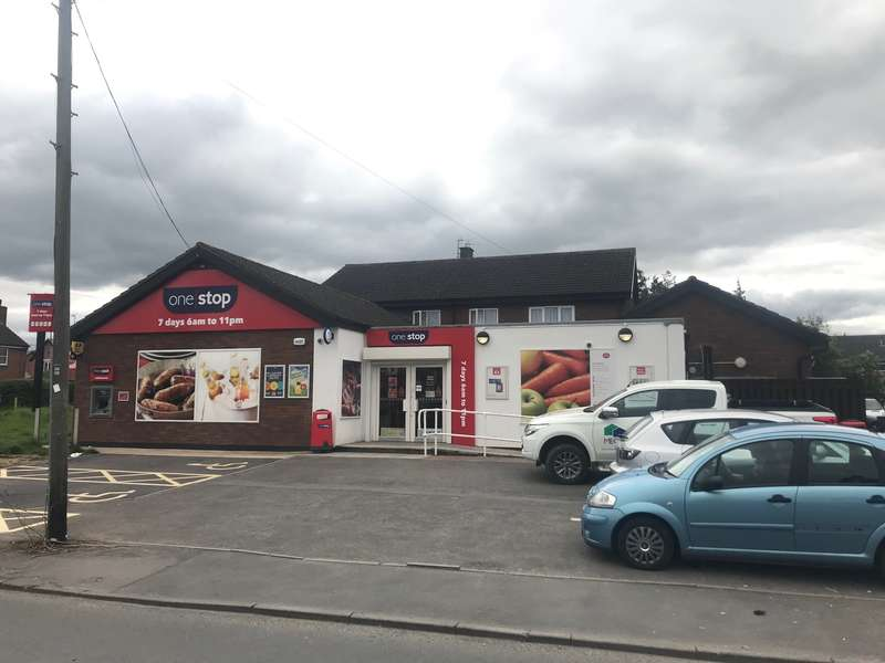 Commercial Development for sale in THE STARTING GATE,ELMGROVE ROAD EAST,HARDWICKE,GLOUCESTER,GL2 4PY, Elmgrove Road East, Gloucester