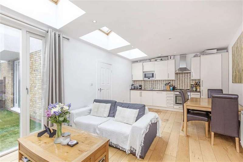 Properties for sale listed by aspire balham nethouseprices 2 bedrooms semi detached house for sale in balham high road balham malvernweather Gallery