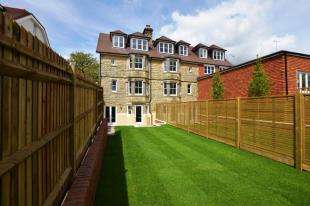4 Bedrooms House for sale in High Street, Etchingham, East Sussex