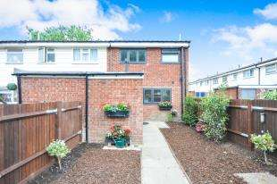 4 Bedrooms End Of Terrace House for sale in Burham Close, Penge, London, .