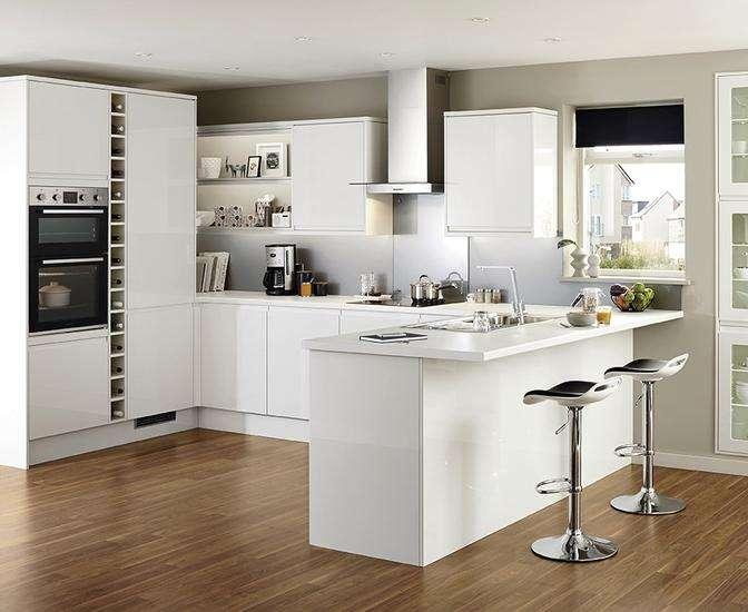 2 Bedrooms Flat for sale in Plot 6, Lower Villiers Street, Niphon Works, Wolverhampton WV2