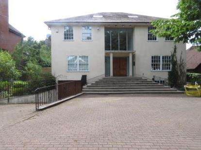 10 Bedrooms Detached House for sale in Chigwell, Essex