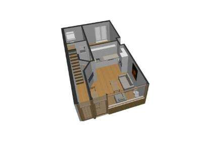 1 Bedroom Flat for sale in North Street, Bedminster, Bedminster, Bristol