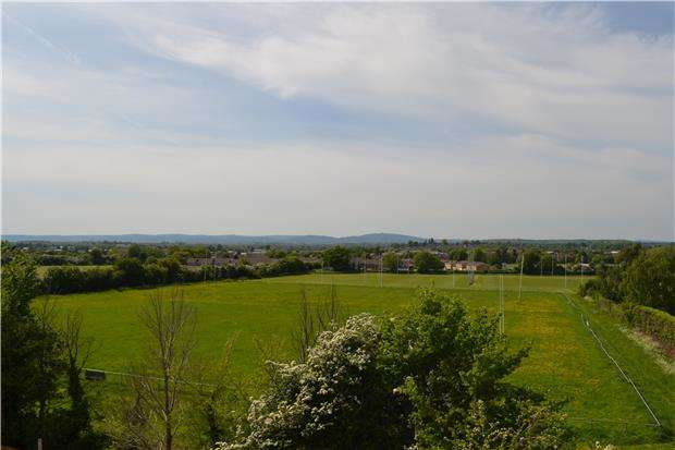 4 Bedrooms Detached House for sale in PREVIEW EVENT New Dawn View, Off Stroud Road, GLOUCESTER, GL1 5LQ