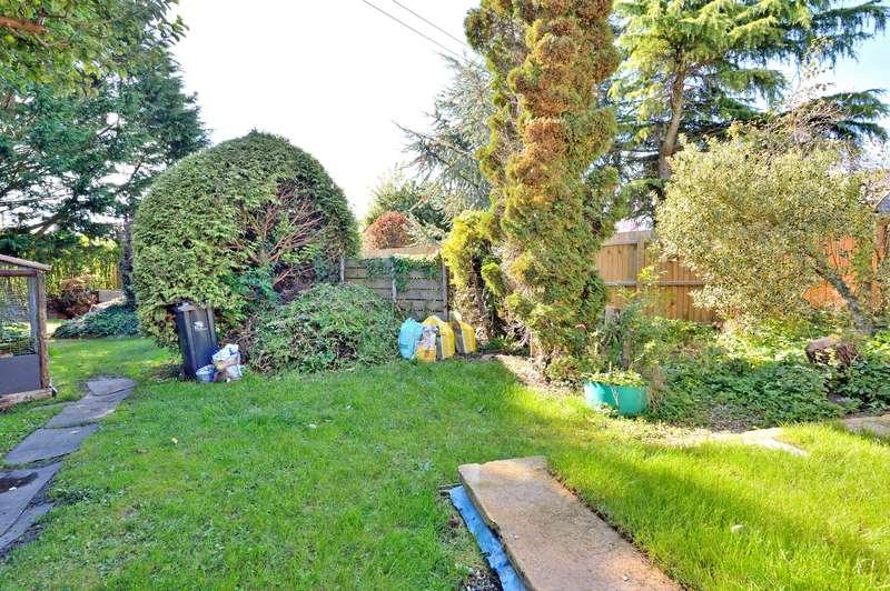Plot Commercial for sale in Garden Plot @ Springfield, Peacemarsh, Gillingham, Dorset, SP8 4HD