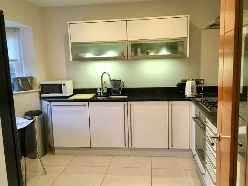 2 Bedrooms Serviced Apartments Flat for rent in **SHORT TERM SERVICED ACCOMODATION**, 795 + VAT per week, Lower Road, Bookham, Surrey, KT23 4DH