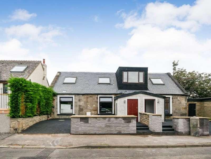 4 Bedrooms Semi Detached House for sale in Bridge Street