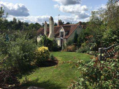 3 Bedrooms Detached House for sale in Lympstone, Devon, .
