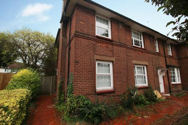 3 Bedrooms Property for sale in De Quincey Road, London, Greater London, N17 7DL