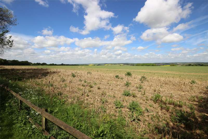 5 Bedrooms House for sale in Upper Wield, Alresford, Hampshire, SO24