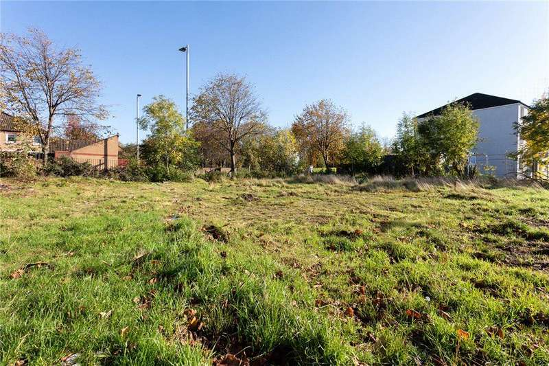 Plot Commercial for sale in London Road, Glasgow, Lanarkshire