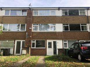 4 Bedrooms Terraced House for sale in Carston Close, Lee, London