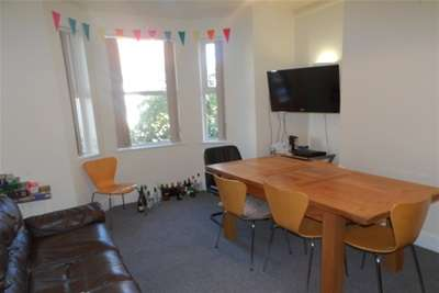 6 Bedrooms Terraced House for rent in 99pppw 6 Beds Rushworth Avenue, West Bridgford, NG2