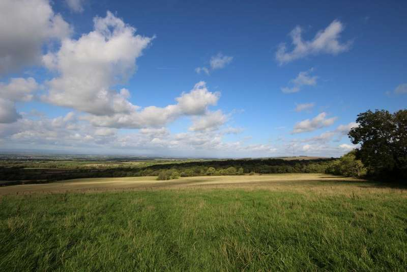 Land Commercial for sale in Mealsgate, Wighton CA7